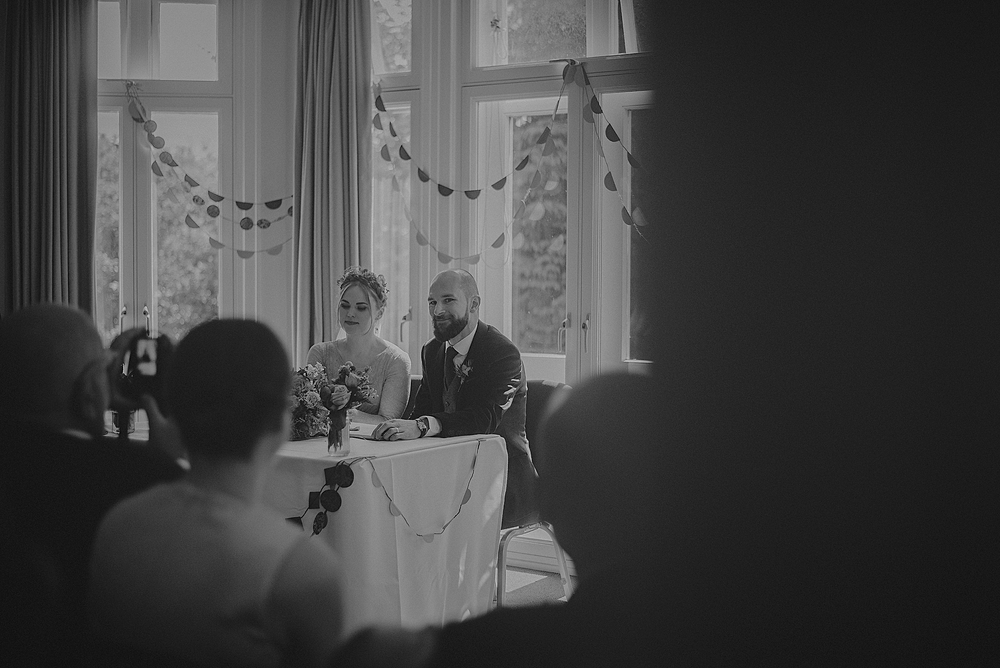 Sheffield Wedding Photographer_0044.jpg