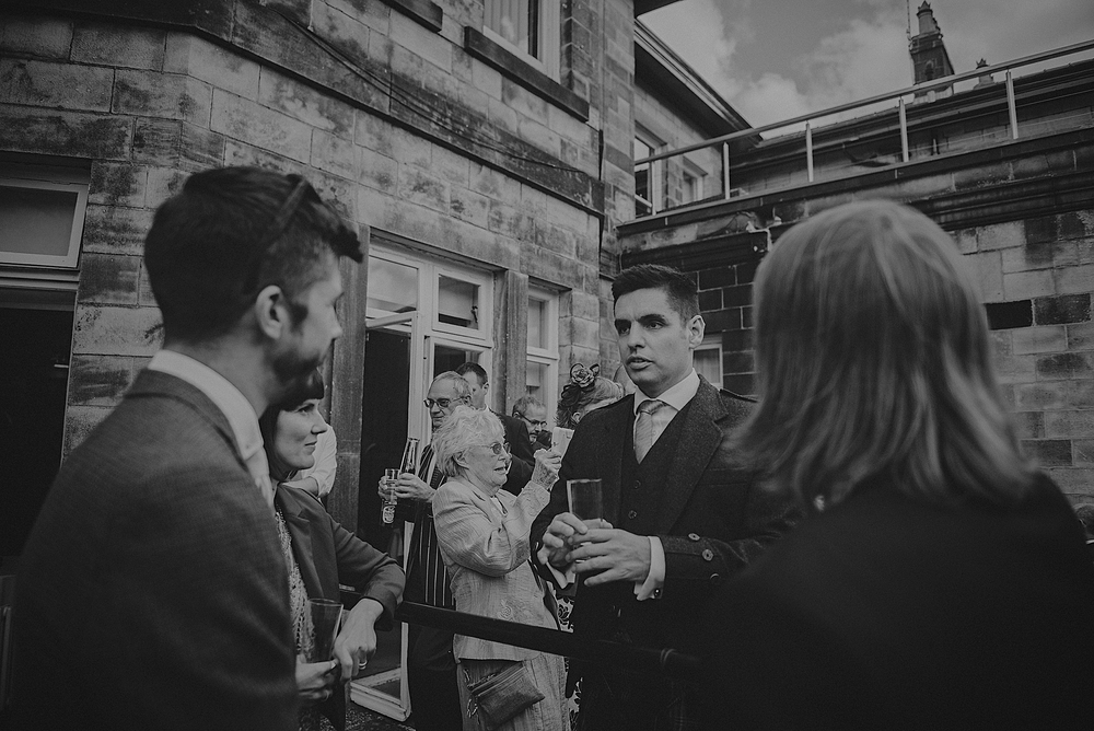 Sheffield Wedding Photographer_0058.jpg