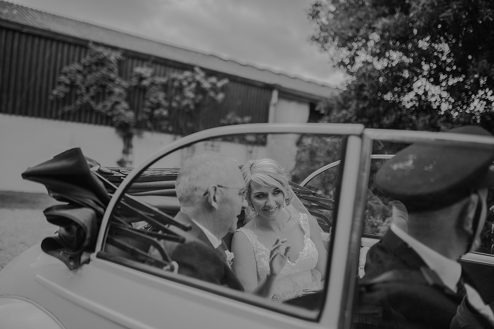Preston Court Wedding Photographer-48.jpg