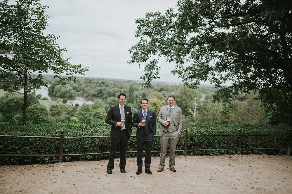 Pembroke Lodge Wedding Photography_0000.jpg