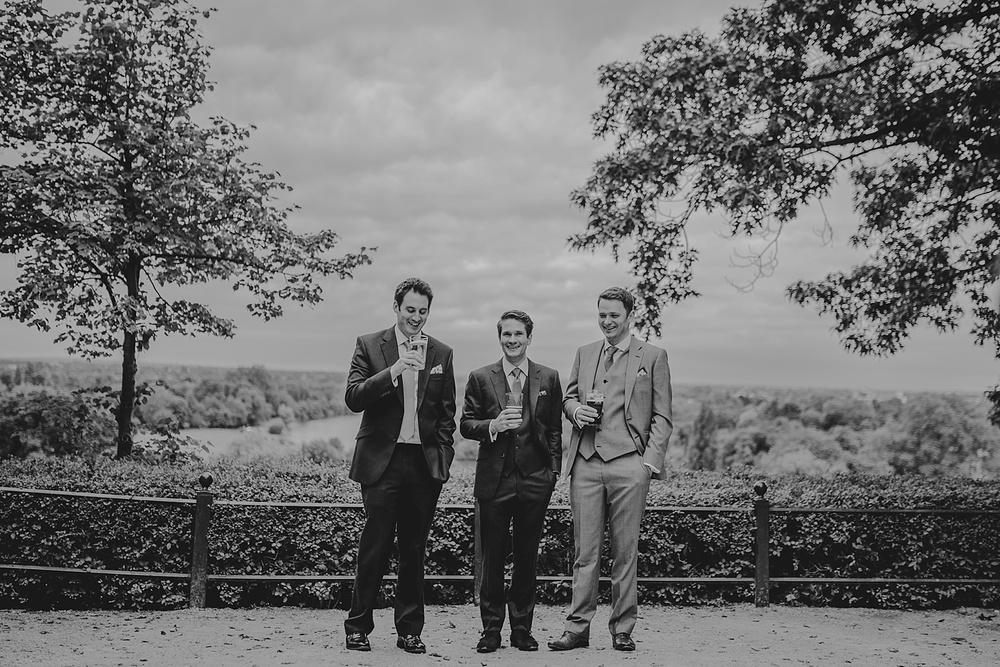 Pembroke Lodge Wedding Photography_0001.jpg