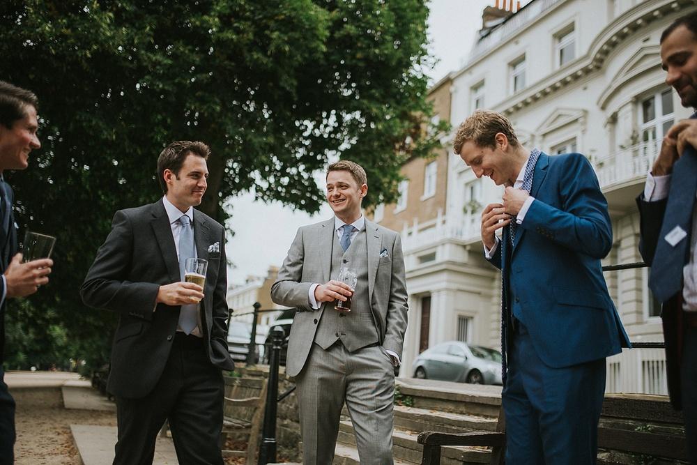 Pembroke Lodge Wedding Photography_0003.jpg