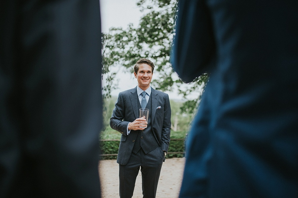 Pembroke Lodge Wedding Photography_0004.jpg