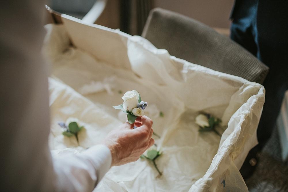 Pembroke Lodge Wedding Photography_0009.jpg
