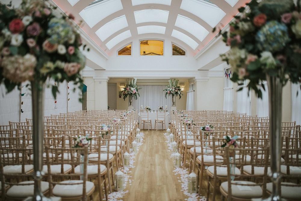 Pembroke Lodge Wedding Photography_0012.jpg