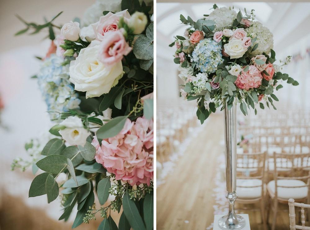 Pembroke Lodge Wedding Photography_0013.jpg