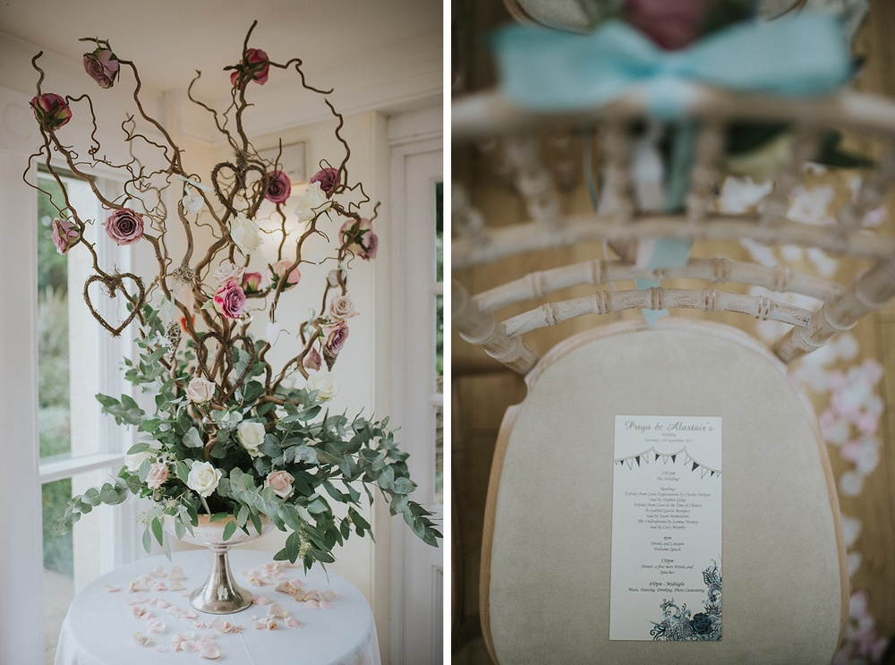 Pembroke Lodge Wedding Photography_0014.jpg