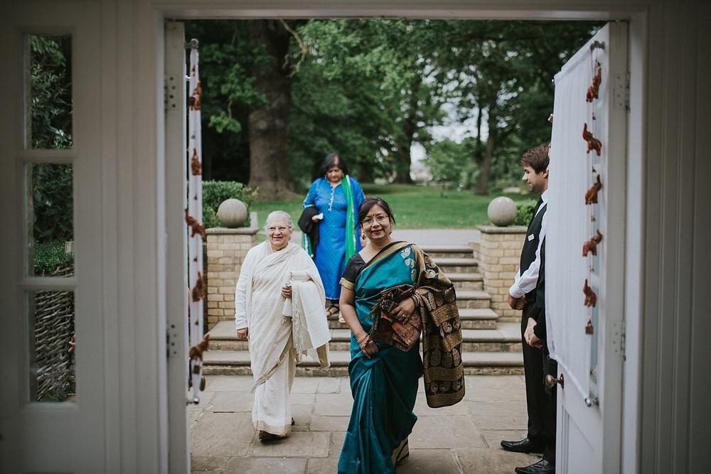 Pembroke Lodge Wedding Photography_0015.jpg