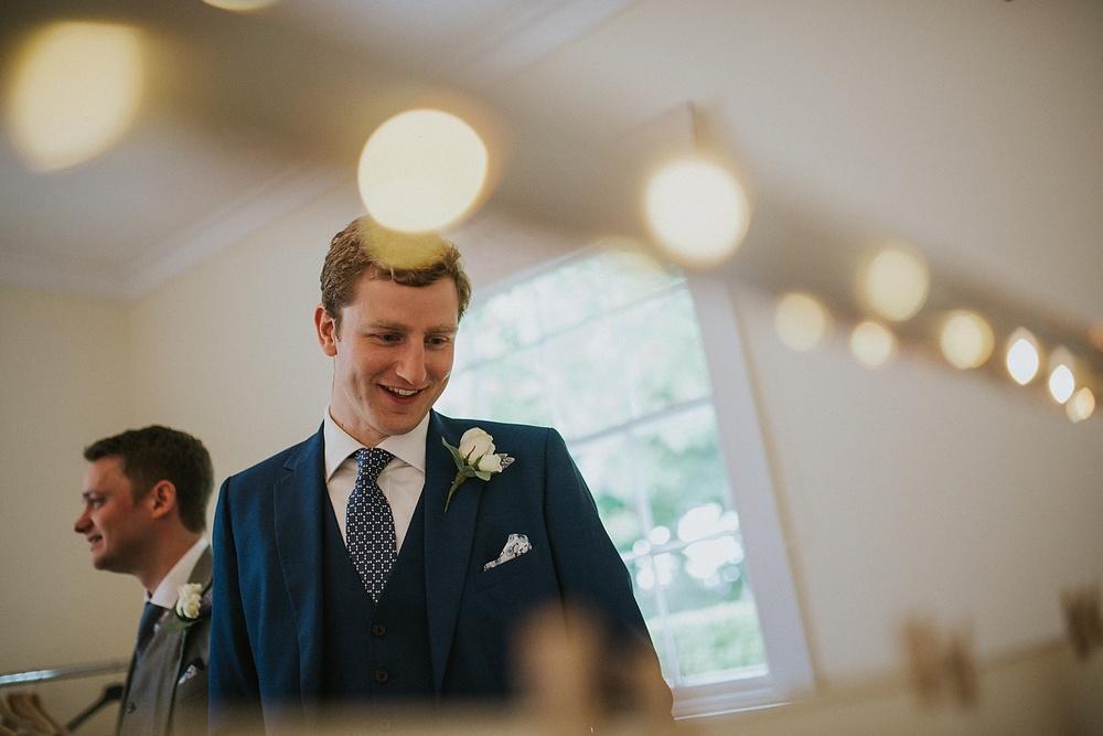 Pembroke Lodge Wedding Photography_0016.jpg