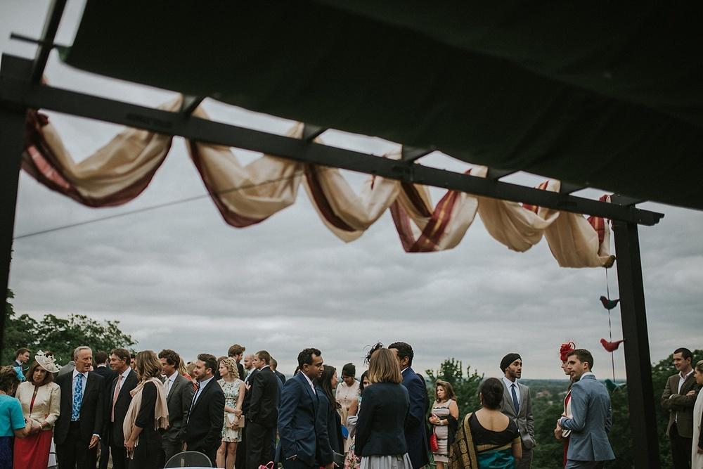 Pembroke Lodge Wedding Photography_0020.jpg
