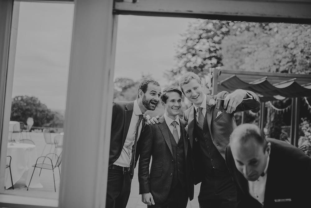 Pembroke Lodge Wedding Photography_0023.jpg