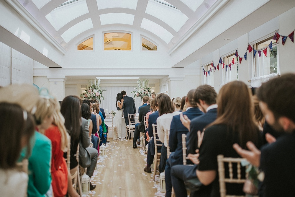 Pembroke Lodge Wedding Photography_0027.jpg
