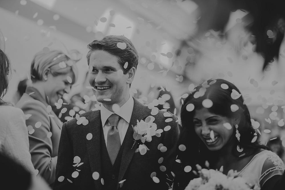 Pembroke Lodge Wedding Photography_0029.jpg
