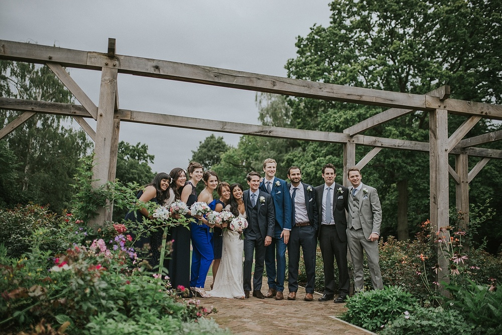 Pembroke Lodge Wedding Photography_0039.jpg