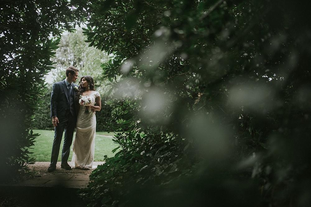 Pembroke Lodge Wedding Photography_0042.jpg