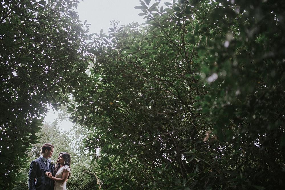 Pembroke Lodge Wedding Photography_0043.jpg