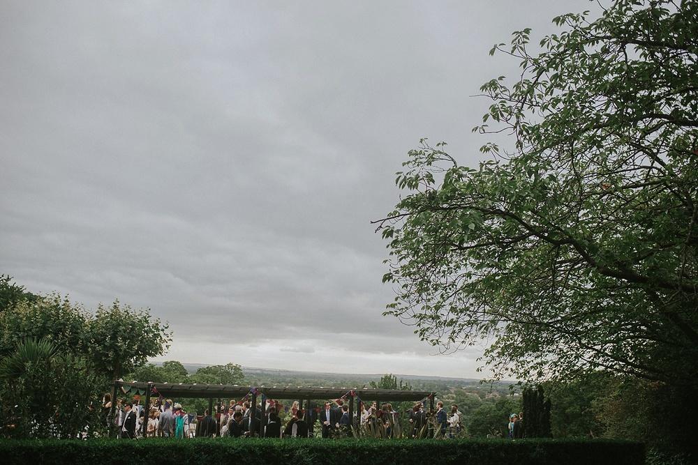 Pembroke Lodge Wedding Photography_0046.jpg