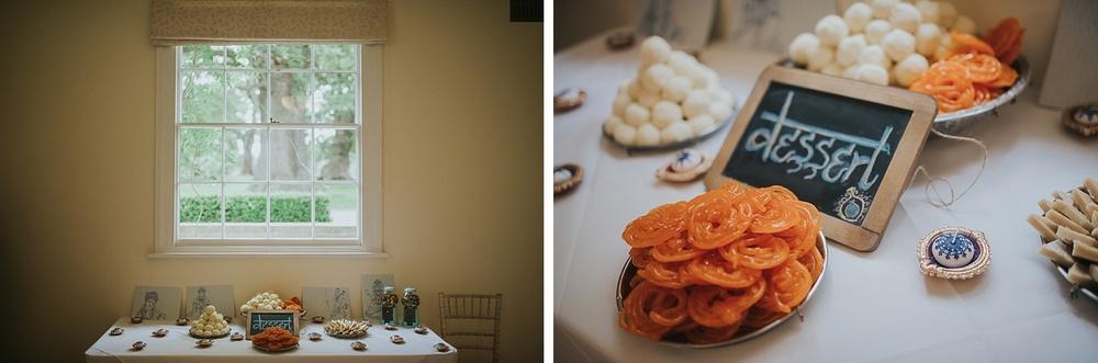 Pembroke Lodge Wedding Photography_0047.jpg
