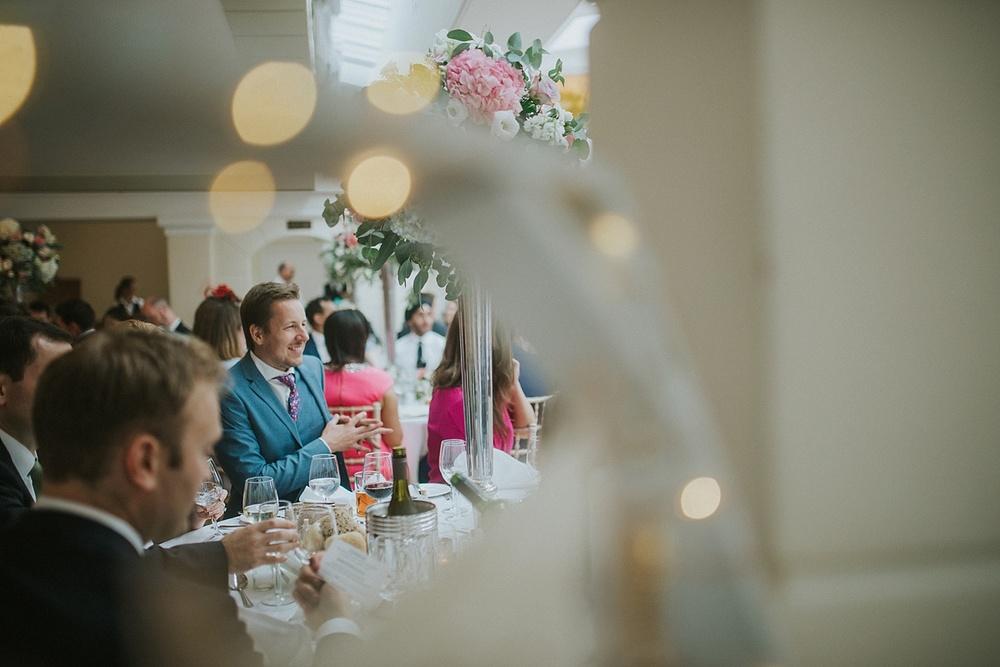 Pembroke Lodge Wedding Photography_0048.jpg