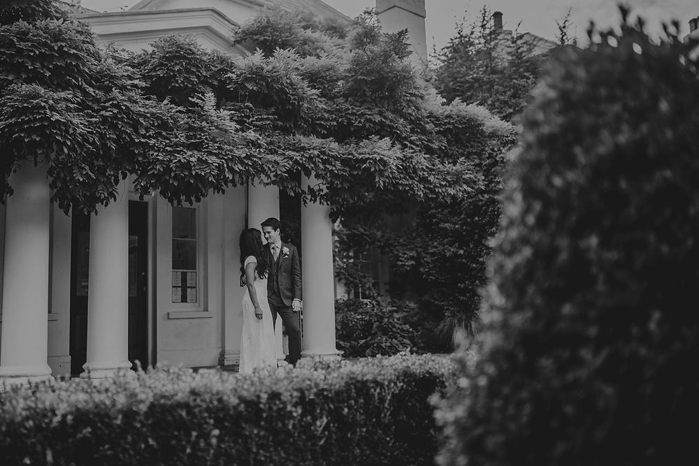 Pembroke Lodge Wedding Photography_0049.jpg