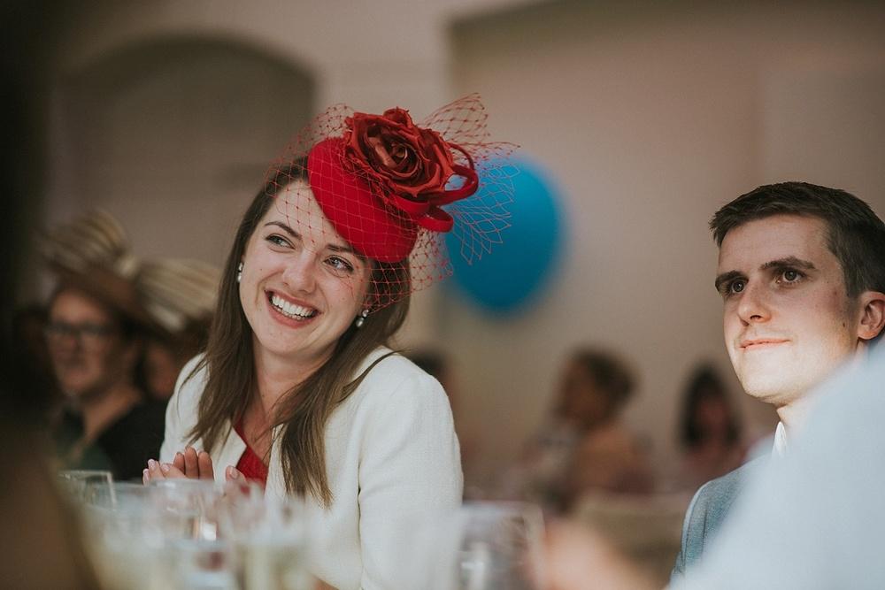 Pembroke Lodge Wedding Photography_0051.jpg