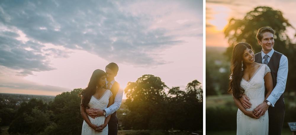 Pembroke Lodge Wedding Photography_0054.jpg