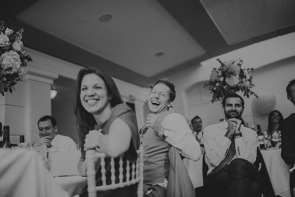 Pembroke Lodge Wedding Photography_0056.jpg