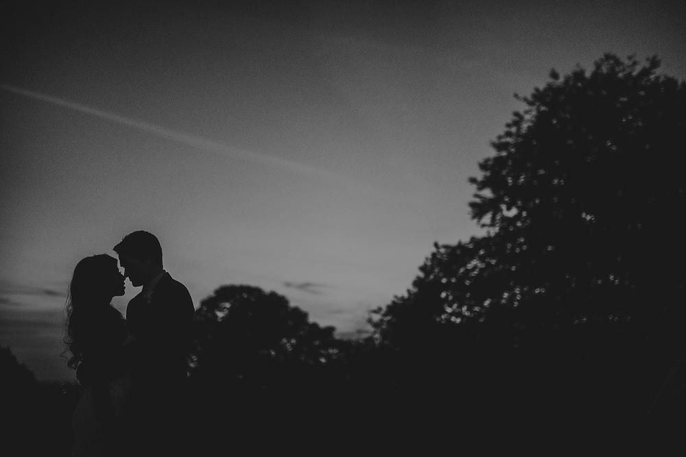 Pembroke Lodge Wedding Photography_0059.jpg