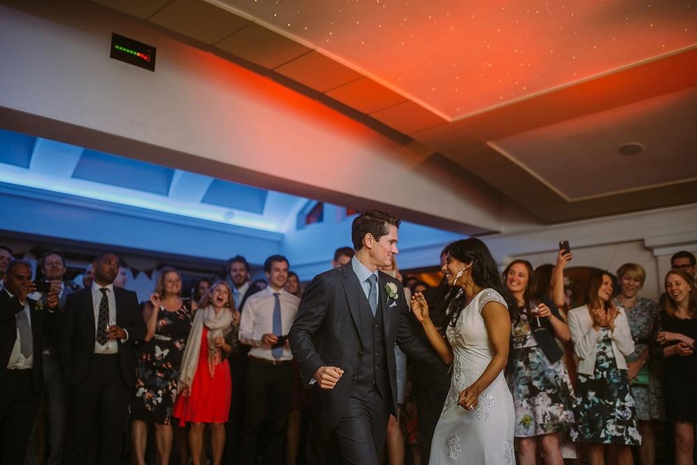 Pembroke Lodge Wedding Photography_0060.jpg
