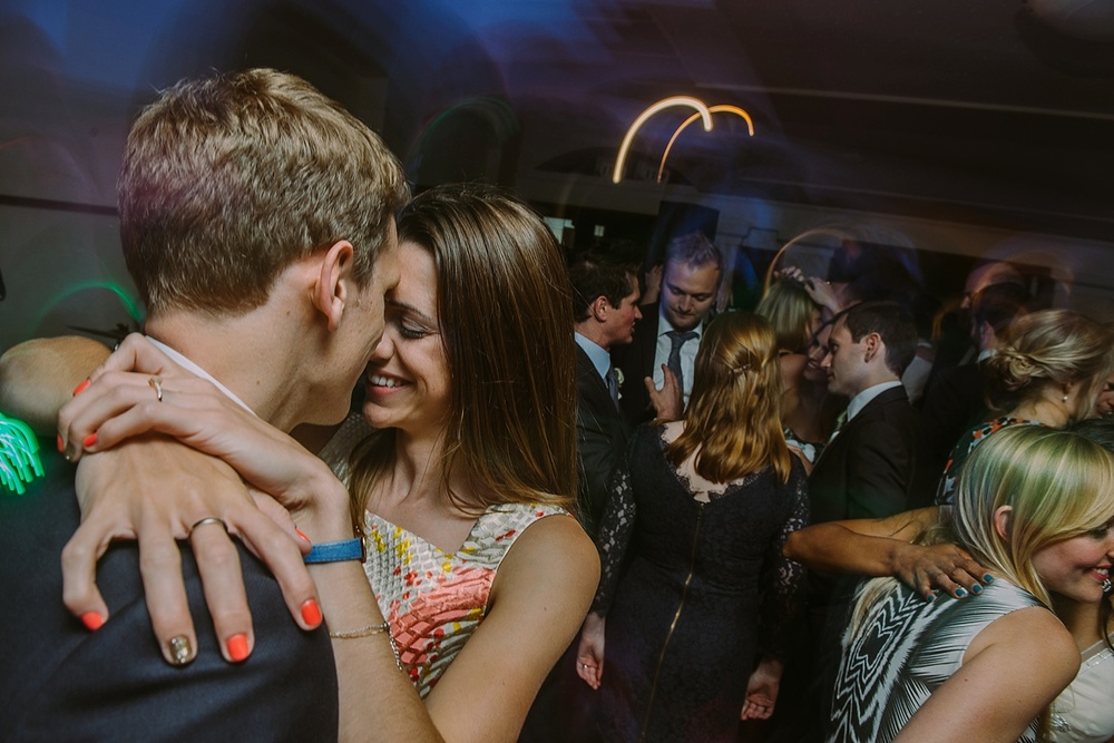 Pembroke Lodge Wedding Photography_0064.jpg