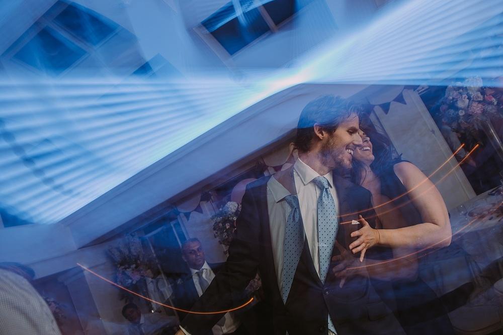 Pembroke Lodge Wedding Photography_0067.jpg