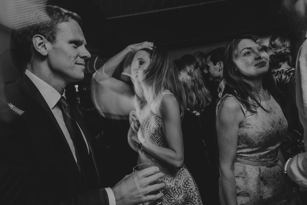 Pembroke Lodge Wedding Photography-4-2.jpg
