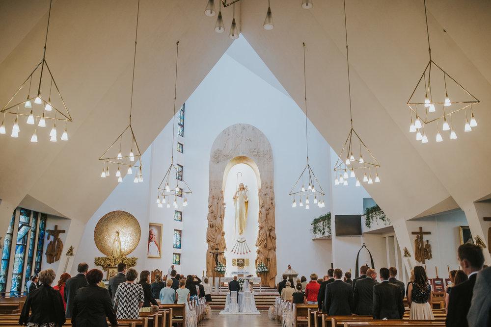 Tamir & Katarzyna's Wedding-14.jpg