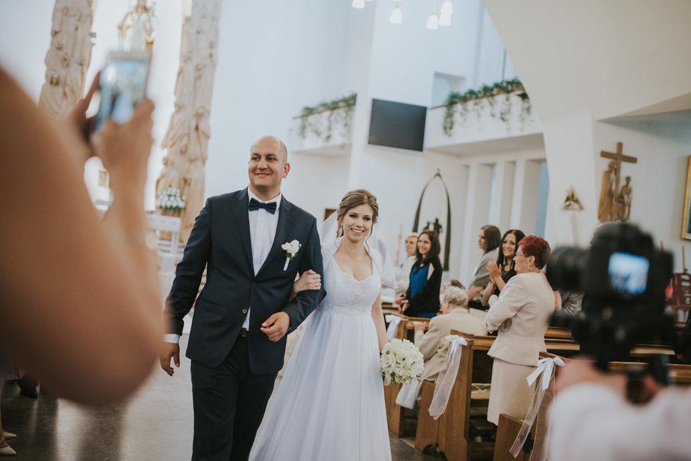 Tamir & Katarzyna's Wedding-18.jpg
