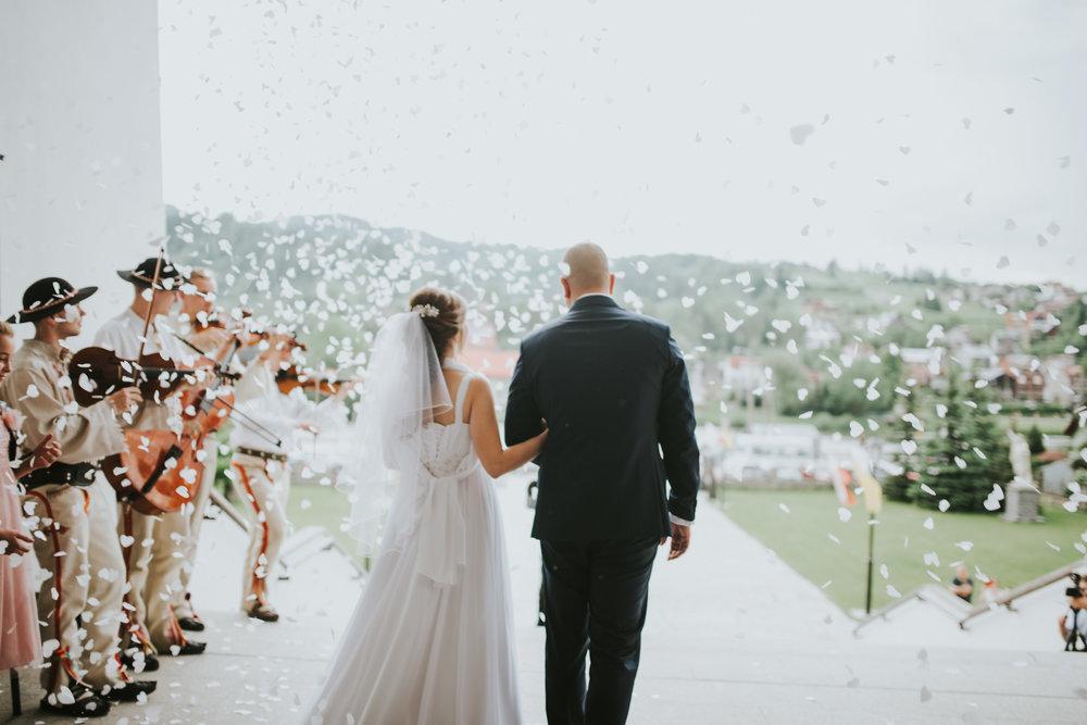 Tamir & Katarzyna's Wedding-21.jpg