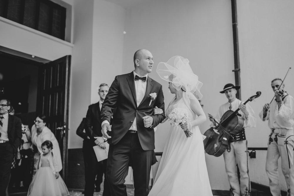 Tamir & Katarzyna's Wedding-22.jpg