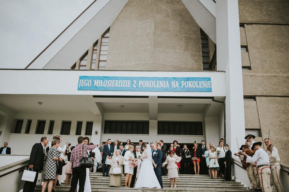 Tamir & Katarzyna's Wedding-24.jpg
