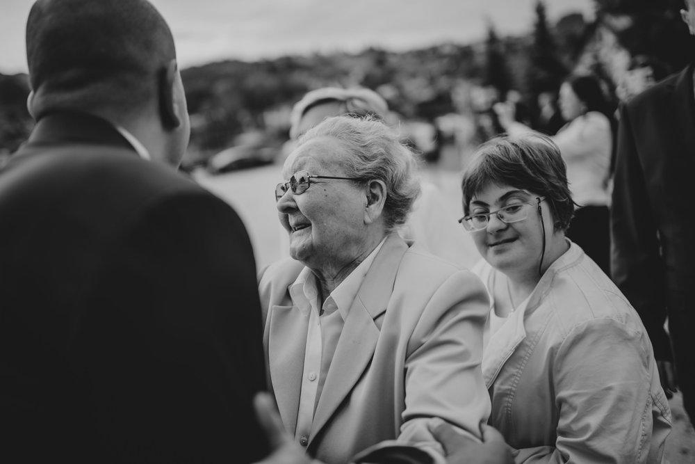Tamir & Katarzyna's Wedding-31.jpg