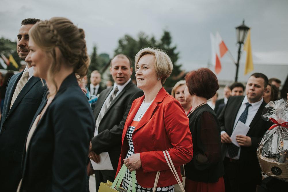 Tamir & Katarzyna's Wedding-39.jpg
