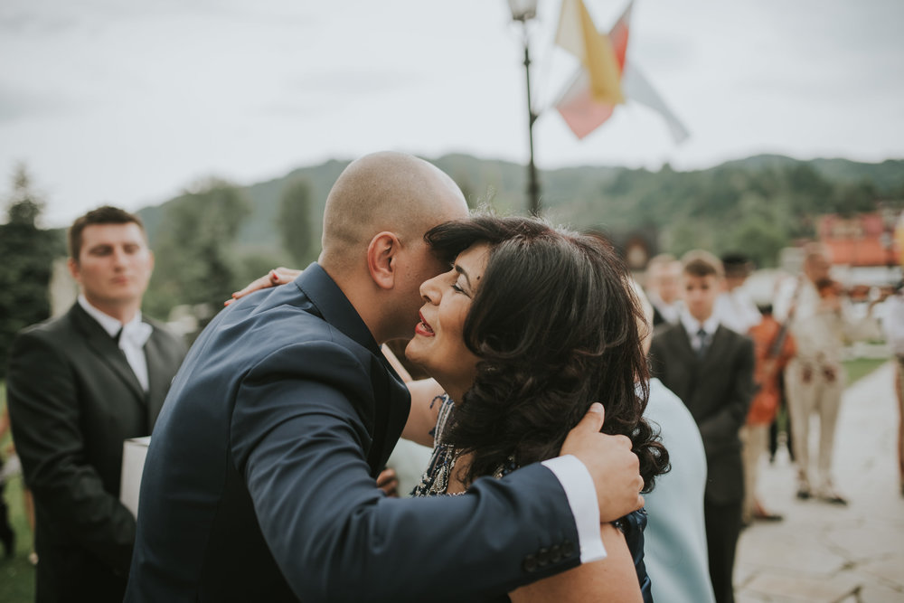 Tamir & Katarzyna's Wedding-50.jpg