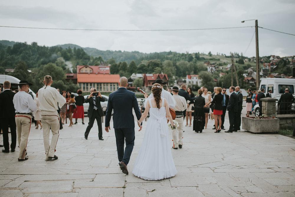 Tamir & Katarzyna's Wedding-68.jpg