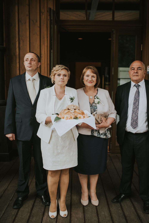 Tamir & Katarzyna's Wedding-70.jpg