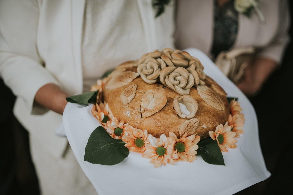 Tamir & Katarzyna's Wedding-71.jpg