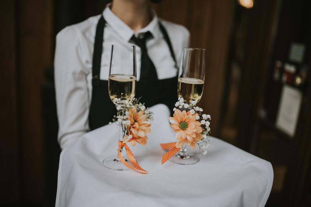 Tamir & Katarzyna's Wedding-72.jpg