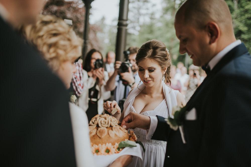 Tamir & Katarzyna's Wedding-73.jpg