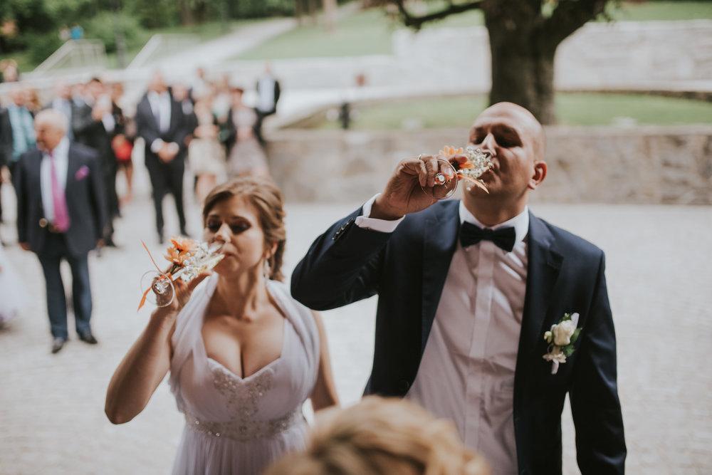 Tamir & Katarzyna's Wedding-74.jpg