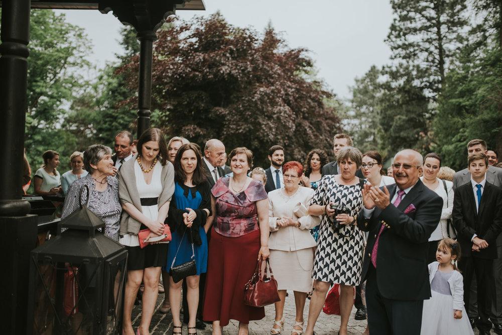 Tamir & Katarzyna's Wedding-78.jpg