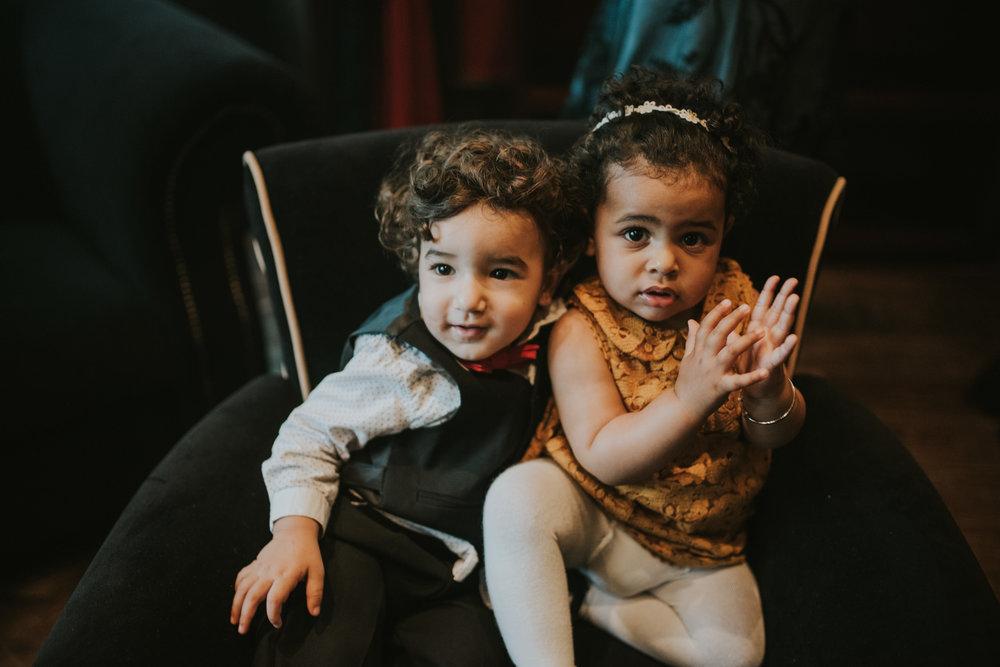 Tamir & Katarzyna's Wedding-111.jpg