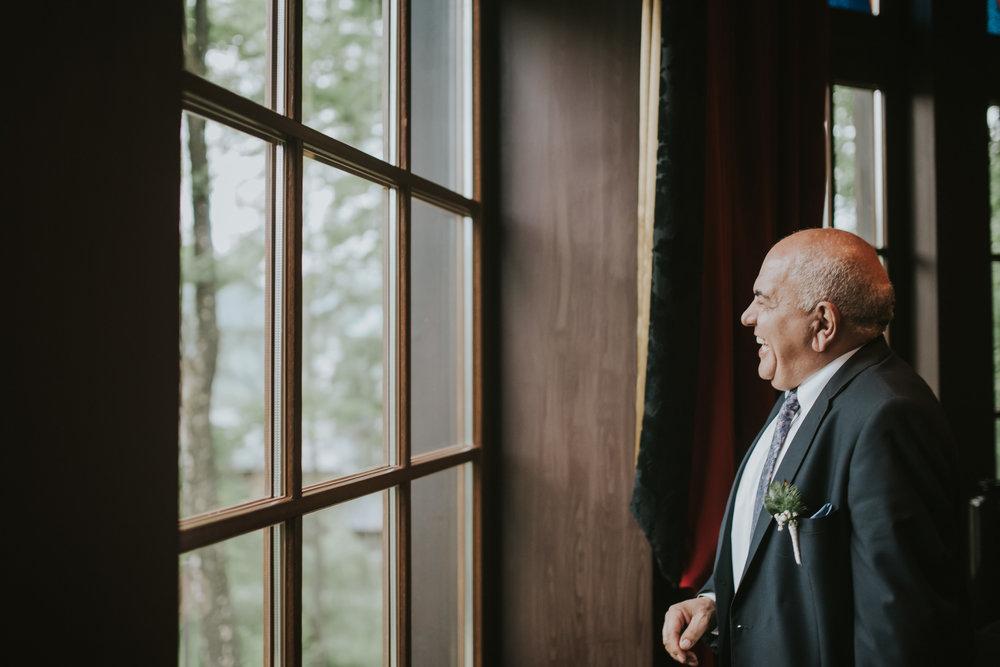 Tamir & Katarzyna's Wedding-113.jpg
