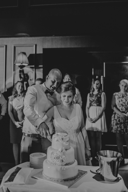 Tamir & Katarzyna's Wedding-158.jpg